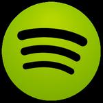 Read more about the article Spotify: Musicalement, c'est le top
