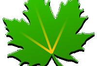 Greenify: Comment économiser votre batterie sans root!