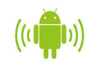 Read more about the article Comment récupérer des clés Wifi sur Android!