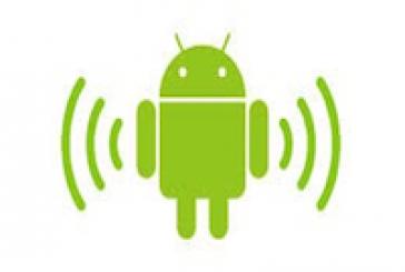 Comment récupérer des clés Wifi sur Android!