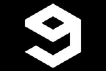 9gag – photos et vidéos drôles sur Android
