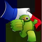Arnaud Montebourg et l'Android à la française