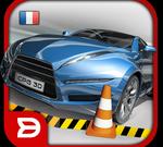Read more about the article Car Parking Game 3D: Direction assistée
