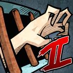 Test d'Escape 2 Prison Grindhouse sur Android