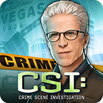 Read more about the article Les Experts Hidden Crimes sur Android