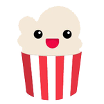 Read more about the article Popcorn Time: Streaming gratuit et illégal