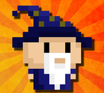 Read more about the article Tiny Dice Dungeon: Un action RPG réussi