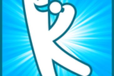 Yokee: Karaoké avec les paroles sur Android