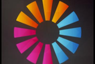 momondo: réservation de Vols et d'Hôtels sur Android