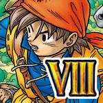 Test de Dragon Quest VIII sur Android