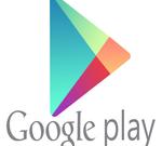 Astuce: Savoir si le Play Store est à jour