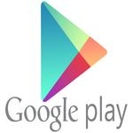 Read more about the article Astuce: Savoir si le Play Store est à jour