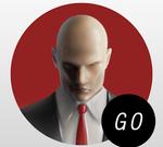 Test d'Hitman GO sur Android