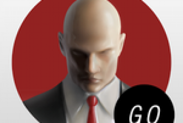 Test d'Hitman GO sur Android