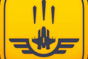 Test de Sky Force 2014: Incroyable !