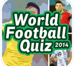 Read more about the article Test de World Foot Quiz 2014 sur Android