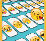 Read more about the article ai.type Emoji clavier plug-in: emojis tous frais !