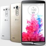 Read more about the article Faire une capture d'écran avec le LG G3