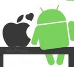 Un moyen de faire tourner des applis iOS sur Android ?