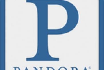 Tuto: Utiliser Pandora en France avec un VPN