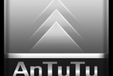 Overlocker un Android avec AnTuTu CPU Master