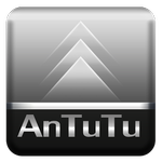 Read more about the article Overlocker un Android avec AnTuTu CPU Master
