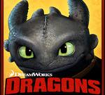 Test de Dragons L'Envol de Beurk