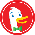 Read more about the article DuckDuckGo Search & Stories: Navigateur anonyme !