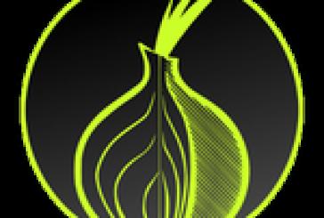 Orbot Proxy par Tor: le surf anonyme