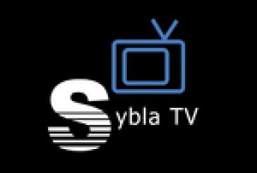 Tutoriel pour Sybla TV sur Android