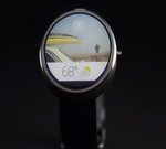Read more about the article Des applications dispos pour Android Wear