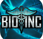 Test de Bio Inc. Biomedical Plague