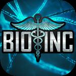 Read more about the article Test de Bio Inc. Biomedical Plague