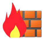 Read more about the article Firewall sans Root: Un pare-feu efficace