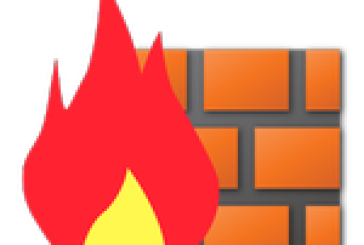 Firewall sans Root: Un pare-feu efficace