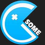 Read more about the article Présentation de Gamesome Frontend
