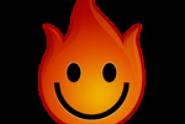 Présentation et test d'Hola, un VPN gratuit