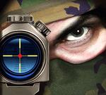 Read more about the article Test de Kill Shot: De la précision !