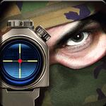 Test de Kill Shot: De la précision !