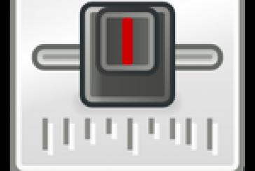 Mixcloud Download: télécharger sur Mixcloud