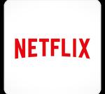 Netflix: séries en streaming