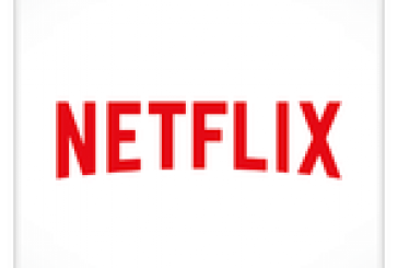 Netflix: séries en streaming
