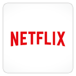 Read more about the article Netflix: séries en streaming