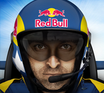 Test de Red Bull Air Race The Game