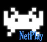 En bref: RetroidNetplay