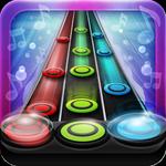 Test de Rock Hero: Guitar Hero sur Android