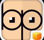 Test de RubPix sur Android
