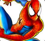 Test de Spider-Man Unlimited