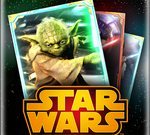 Test de Star Wars Force Collection