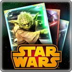 Read more about the article Test de Star Wars Force Collection